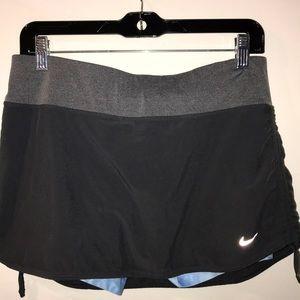 Women's Nike Skort size medium